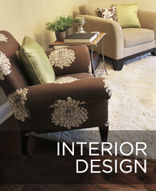 Homepage_post_InteriorDesign